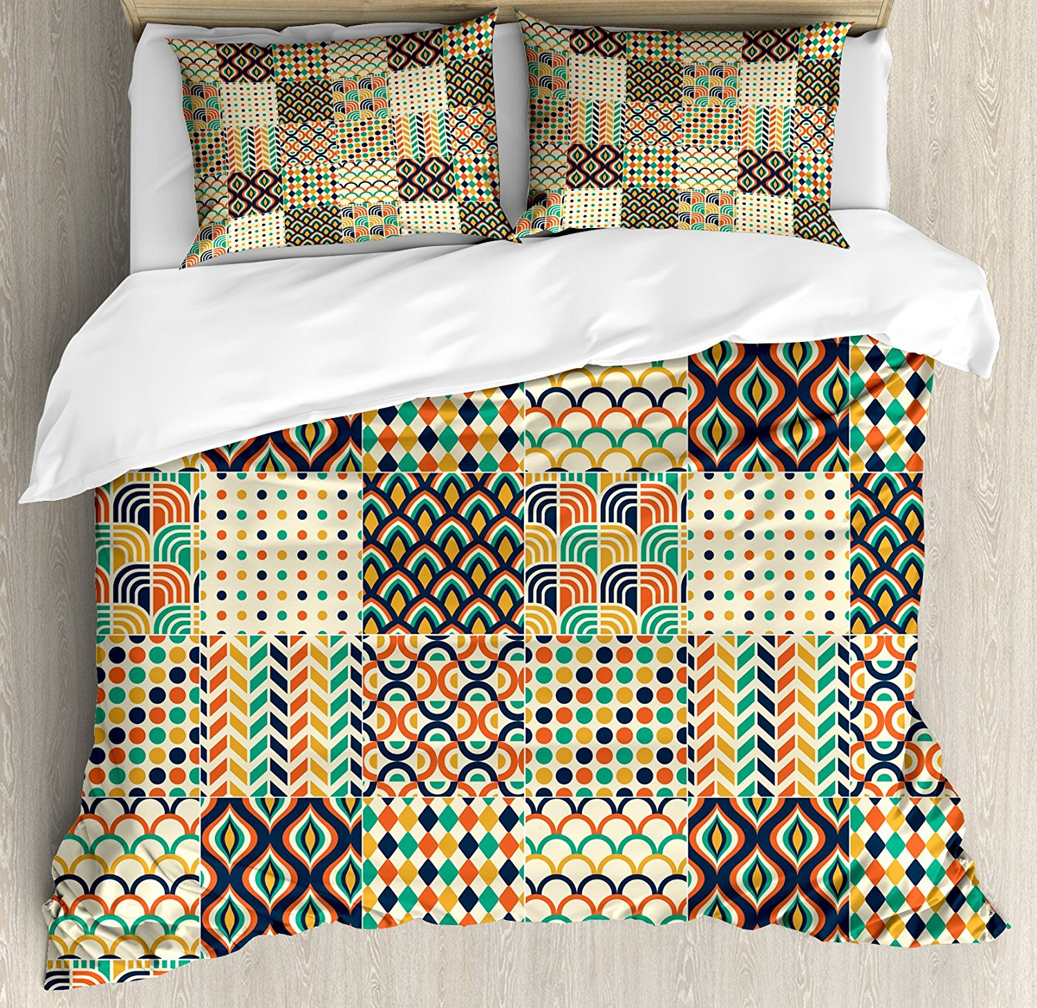 red duvet cover collection barrel pdp kerrie studio reviews baby geometric kids