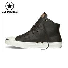 Original  Converse Men's Skateboarding Shoes  Sneakers