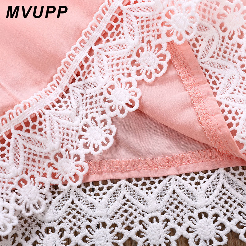 HTB1ShARDr1YBuNjSszeq6yblFXao MVUPP mother daughter dresses Solid Fashion for mommy and me clothes family look mom baby elegant dress matching outfits summer