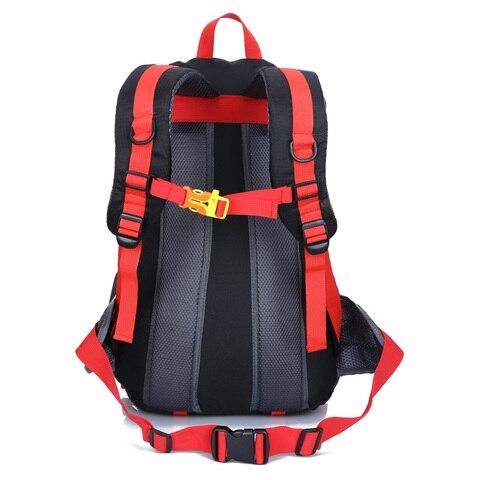 cheap mochilas escal