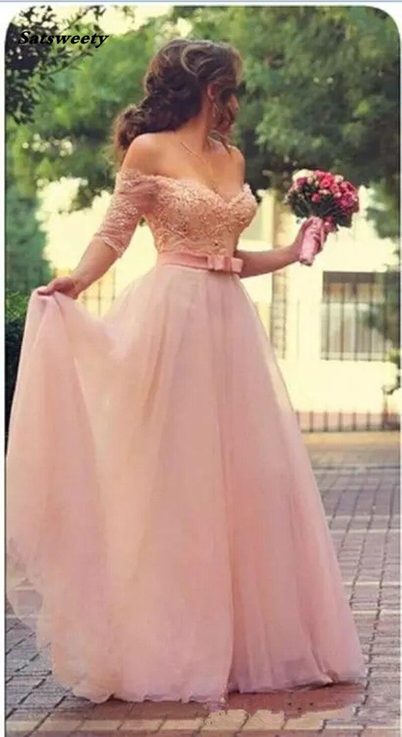 off-the-shoulder-half-sleeve-evening-dresses.webp (1)