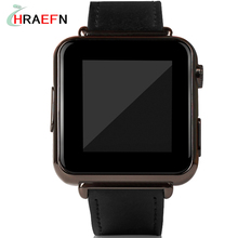 Y6 Smart Watch hombre bluetooth smartwatch support SIM TF card camera for Android samsung xiaomi huawei IOS Apple iphone PK A1