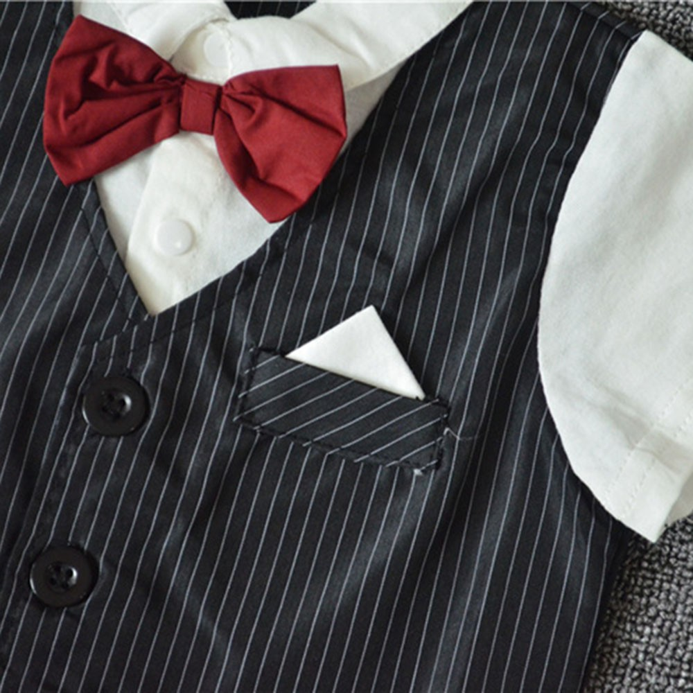 Baby-Boys-Kids-Clothes-Sets-Gentleman-Suit-Formal-Vest+Long-Sleeves-Shirt+Long-PantPopular-Style-Button-Necktie-Children-Clothing-CL0719 (4)