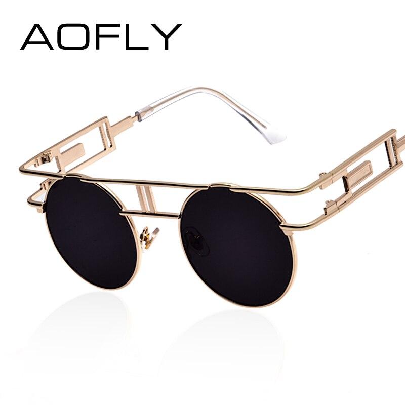 Unique Glasses Frames Reviews - Online Shopping Unique ...
