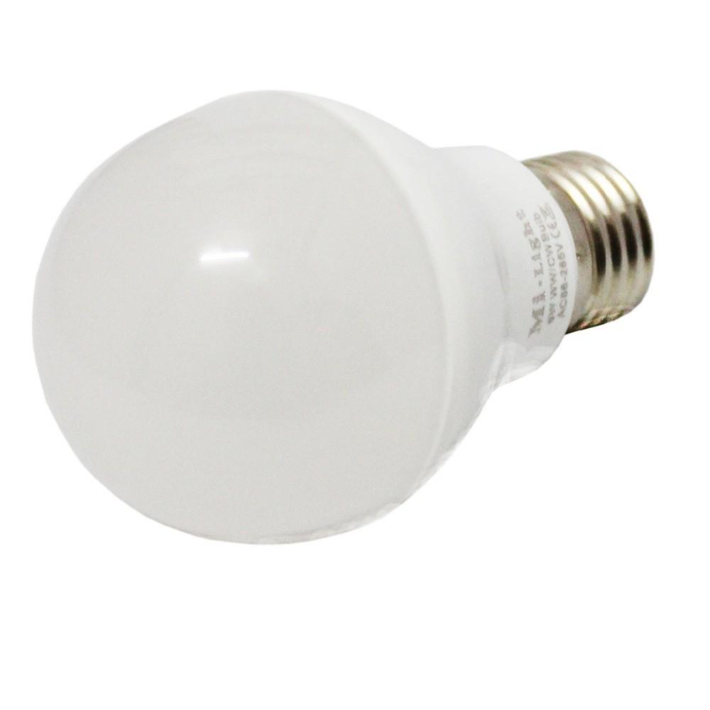 Mi-Light-LED-E27-6W-9W-2-4G-85-265V-110V-220V-2-4G-Dimmable-SMD (1)
