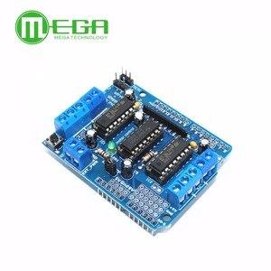 1pcs L293D motor control shiel