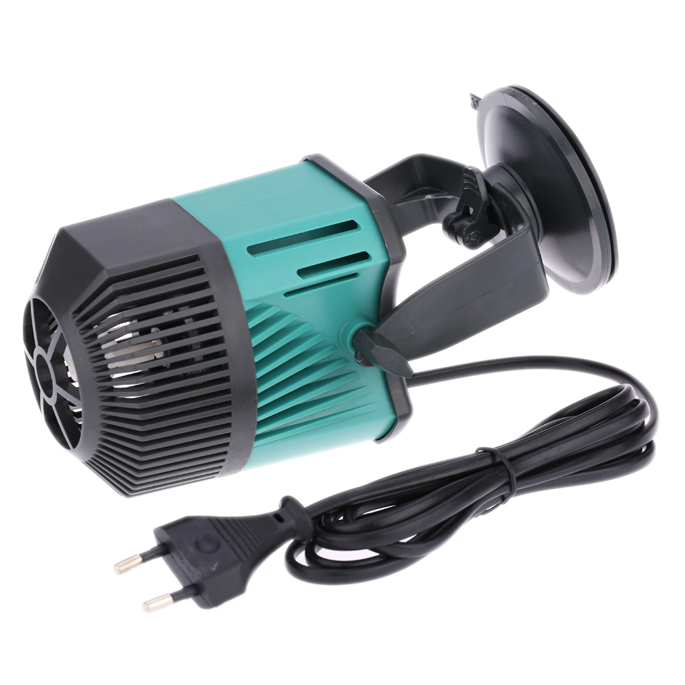 Aquarium fish tank wavemaker - 18 25w 12000 1500l H Aquarium Wave Maker Fish Tank Powerhead Water Pump