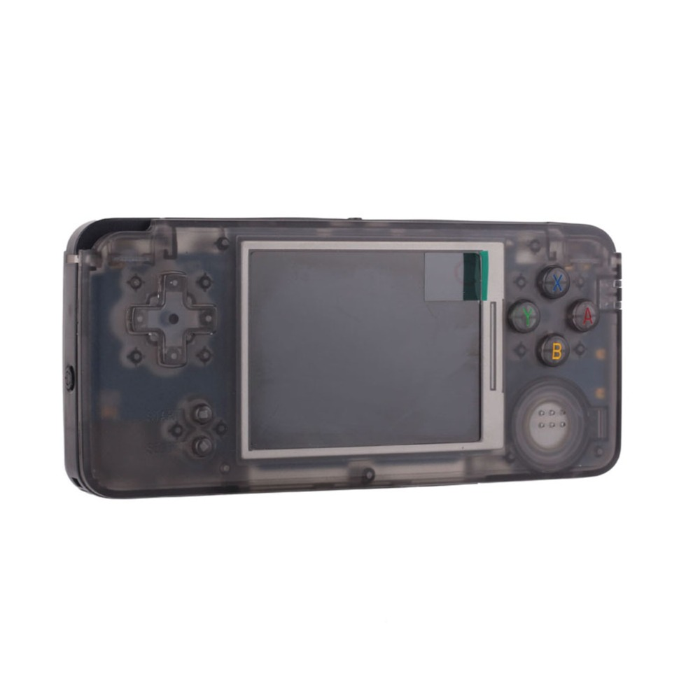 3.0 Inch Retro Handheld Game Console Mini Portable Gaming Player Built in 1151 Games Classic Video Game Support For GB/GBA