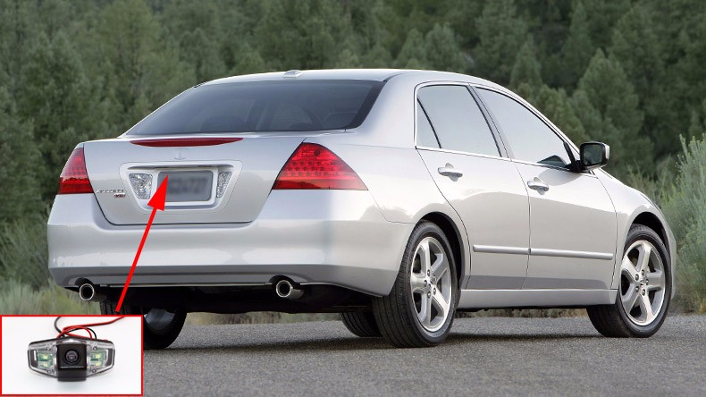 honda_accord_sedan_ (1)