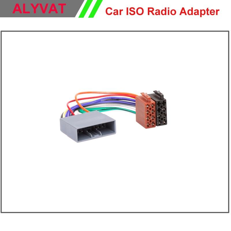 auto wiring harness connectors honda car iso radio adapter    connector    for    honda    2008 onwards  car iso radio adapter    connector    for    honda    2008 onwards