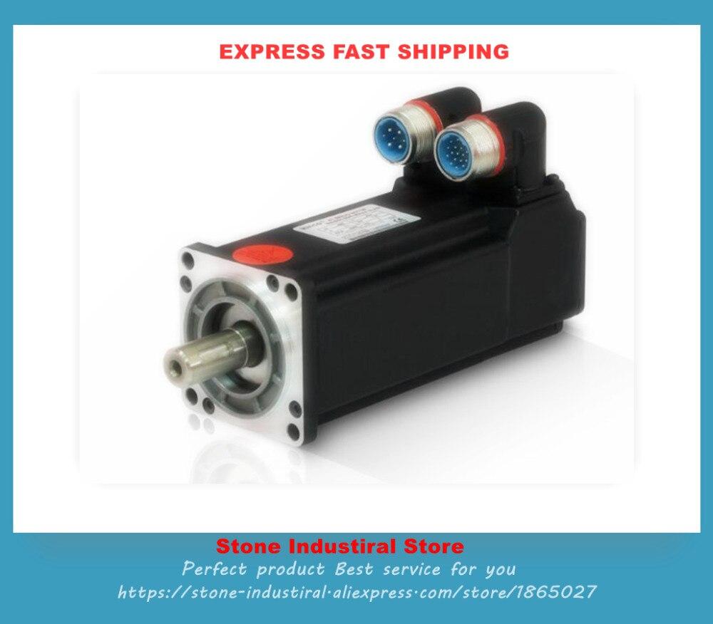 Servo motor SMH60S-0020-30AAK-3LKH hakiki orijinalServo motor SMH60S-0020-30AAK-3LKH hakiki orijinal