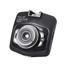 H-6 Full HD 1080 P Видеорегистраторы для автомобилей Камеры для авто видео Регистраторы Cam с 3.0 дюймов Экран May29 заводская цена 2017