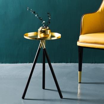 Small Luxury tea table