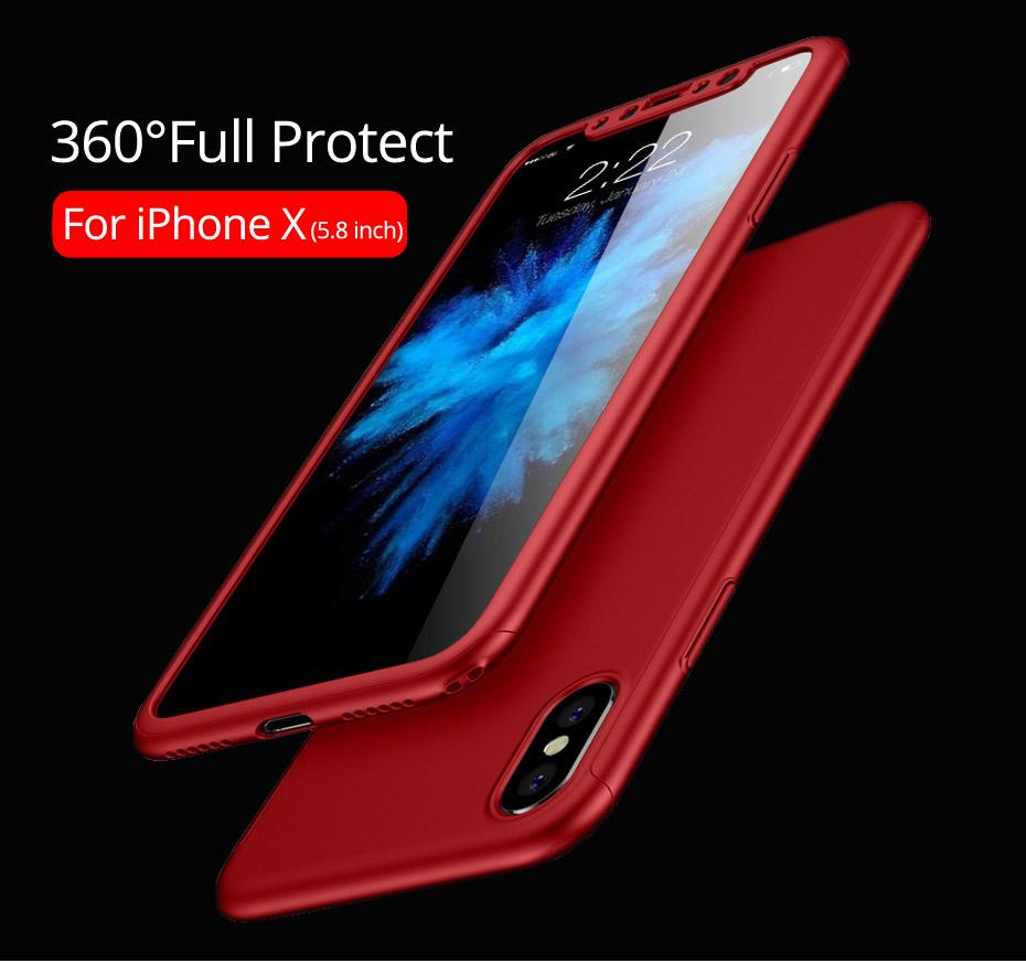 360---iphone8--_01