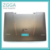 Genuine New For ASUS G752 G752V G752VL G752VM G752VS G752V Laptop Lcd Rear Lid Back Aircraft