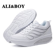 fe062c70d9 Buy ali shoes and get free shipping on AliExpress.com