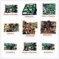 2P215451-1 3PCB2061-1   EB13020-13 (B)   EB12010 (B) DB-F27-101 EB0545 (C) (D) (E) EB0601 (A)   EB9645   EB9851   PC9515   EC0129 (H) EC0121A