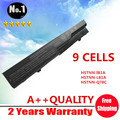Wholesale New 9CELLS laptop battery FOR HP ProBook 4320 4320s 4321 4321s 4320t 4325s  4420s 4421s 4425s 4520 4520s FREE SHIPPING