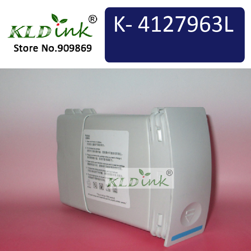 ФОТО 4127963L / 16900038L / 4127179U Franking Ink tank - Compatible with Neopost IJ110 postage meters