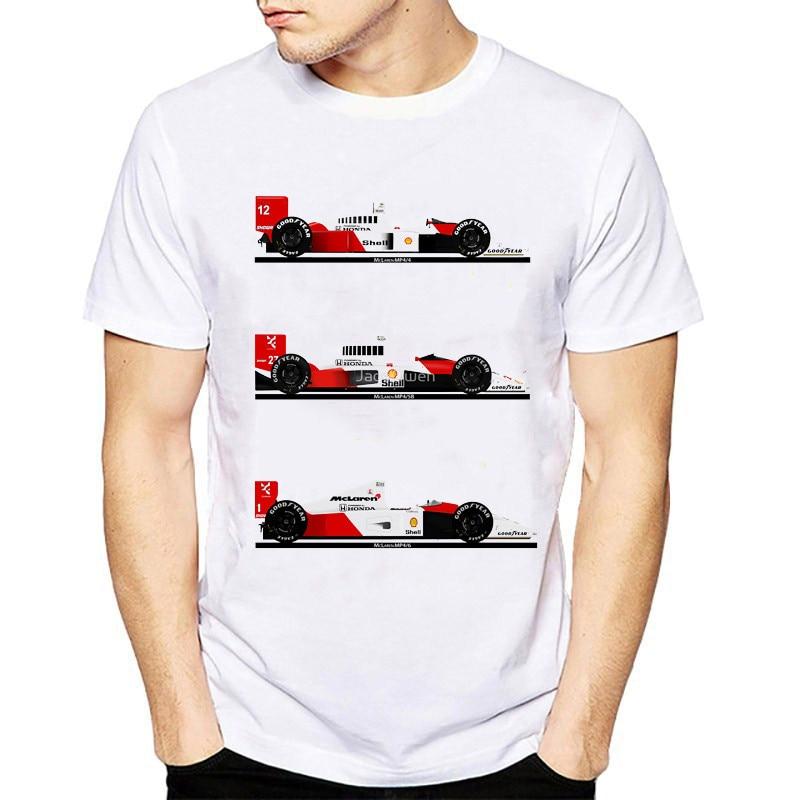 all-f1-ayrton-font-b-senna-b-font-sennacars-t-shirt-men-cars-fans-male-cool-t-shirt-slim-fit-white-fitness-casual-tops-tee-shirt-homme-camisa