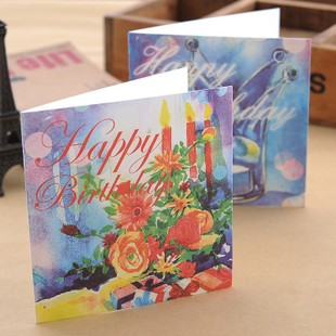 online buy wholesale birthday cards  from china birthday cards, Birthday card