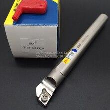 Эго антивибрационные внутренний диаметр S12-SCLCR09 S14M-SCLCR09 S16N-SCLCR09 S20Q-SCLCR09 S25R-SCLCR09 S32S-SCLCR09 держатель инструмента