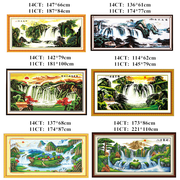F425 cross stitch 01