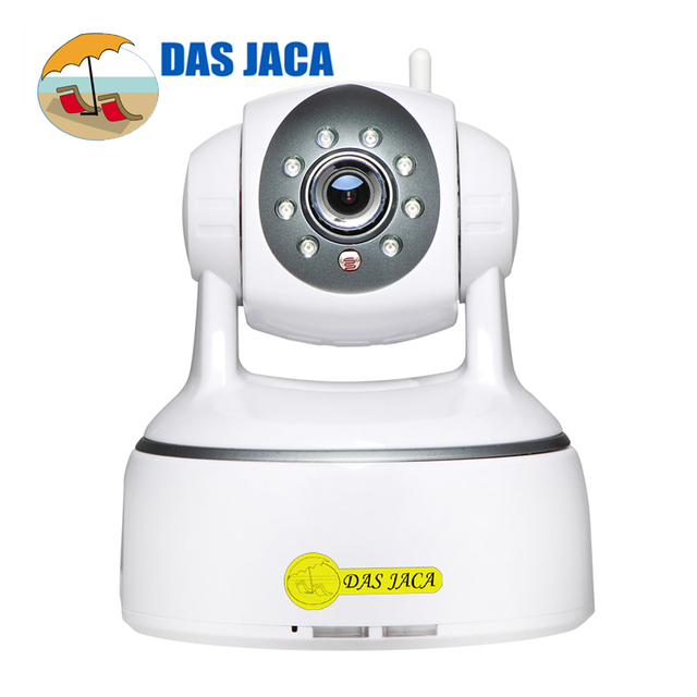 DasJaca onvif p2p 1080p IP camera PTZ Dome wifi ip surveillance camera sd baby monitor 2mp home cctv security camera ip wireless