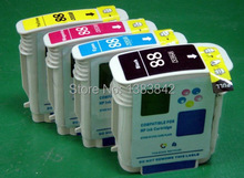 c9385 c9386 для k550/k550dtn/k550dtwm/K5300/K5400/L7000/L7400/L7500/L7750