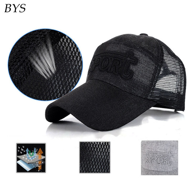 Breathable Stretchy Men Womens Cotton Baseball Cap Boys Girls Snapback Hip Hop Flat Hat Plain Baseball Cap Blank Hat Solid Color