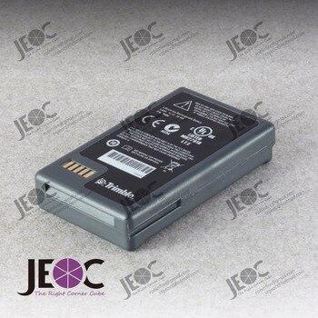 トリンブルS3S5S6S7S8S9トータルステーション用79400の交換用バッテリーТахеометр
