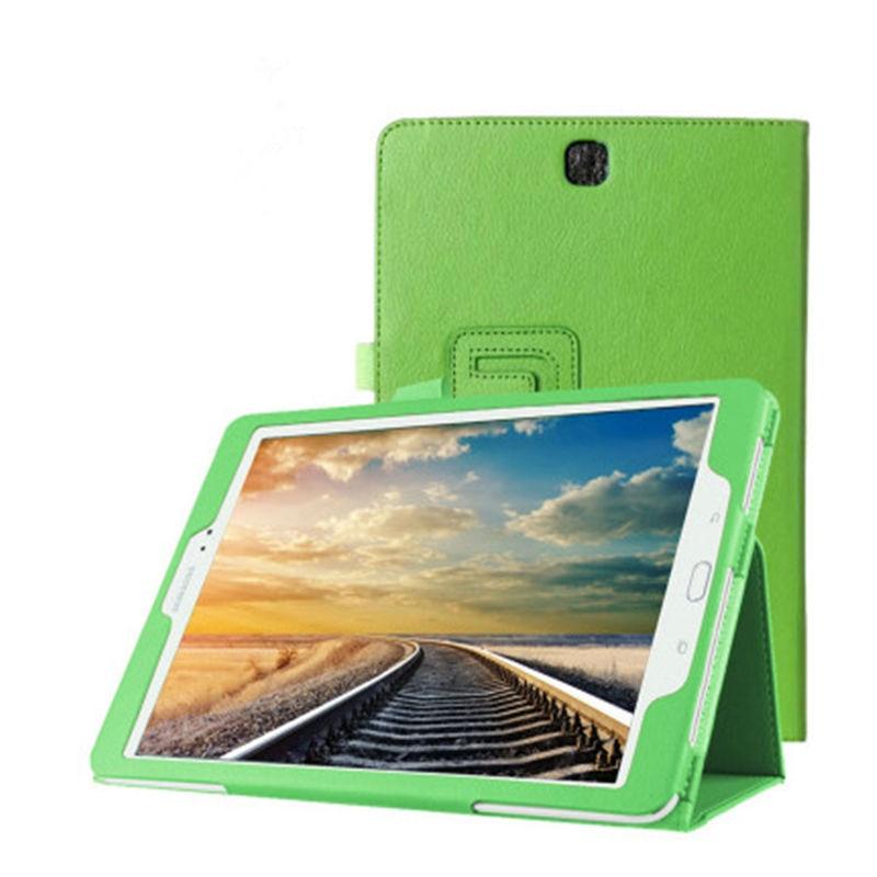 For Samsung Galaxy Tab A 8.0 T350 T355 P350 P355 8