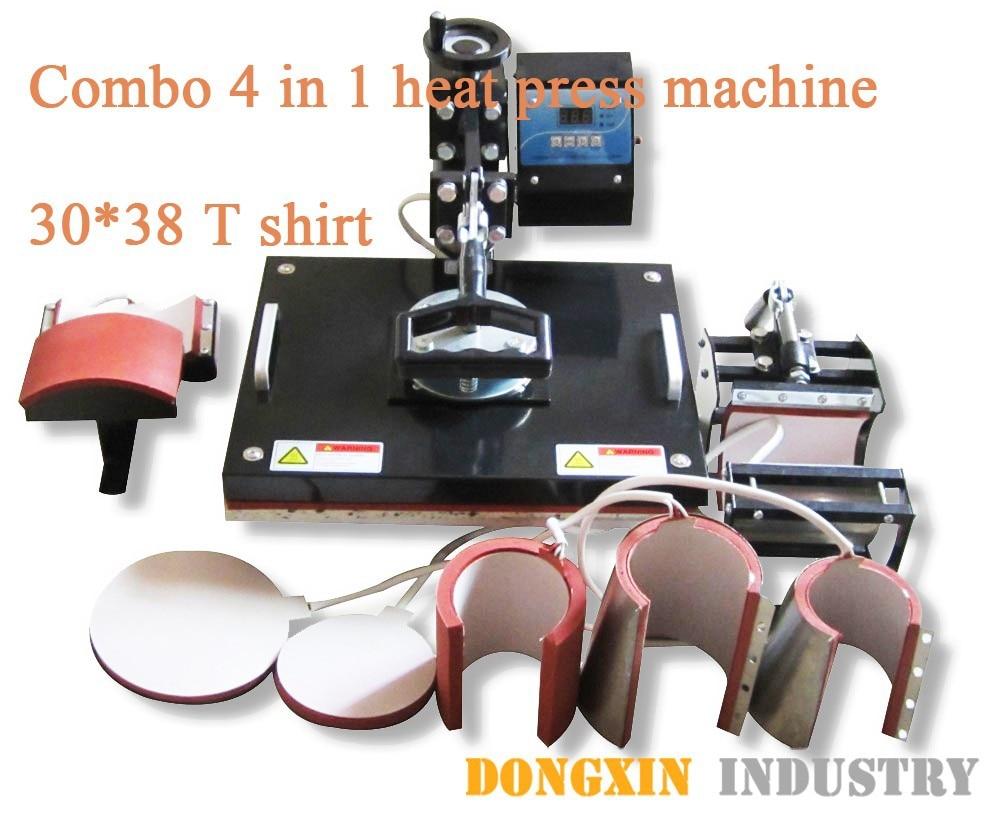 Шляпа теплопередачи печати тепла пресс машинный колпачок пресс машина