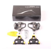 SHIMANO ULTEGRA PD R8000 Bike Pedals SPD Pedals Carbon Self Locking for Road Bicycle Racing Road Bike Parts