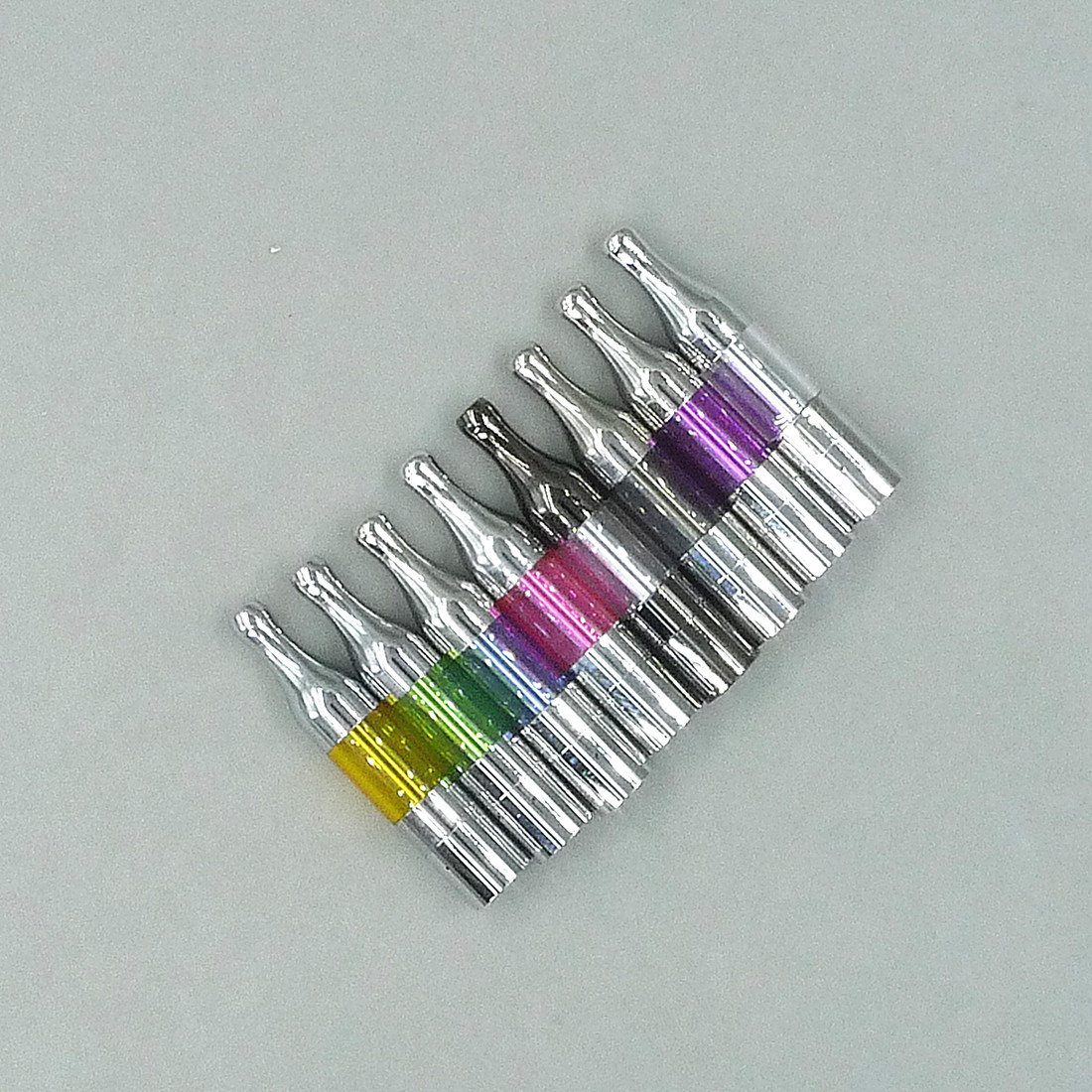 Mini Protank Clearomizer Atomizer 1.6mL Vaporizer Tank