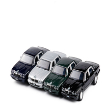 Buy jaguar diecast cars and get free shipping on