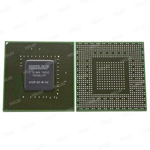 Image 4 - DC: 2013 + 100% Original Novo N13P GT W A2 Chipset BGA Frete Grátis