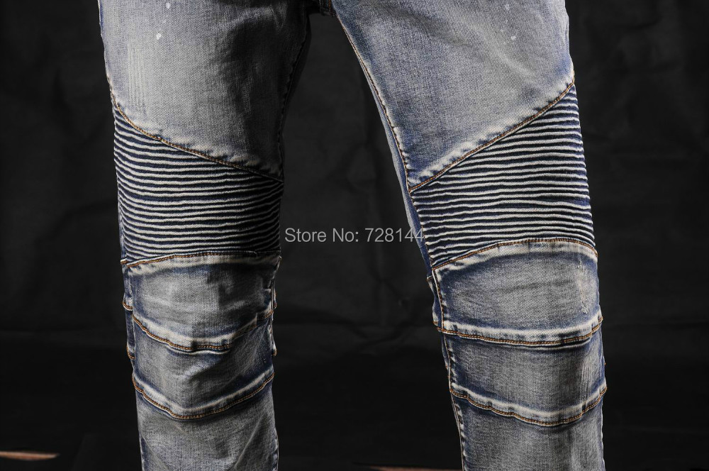 Cheap Designer Jeans For Mens | Bbg Clothing