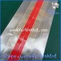 ОСА Оптический Ясно Клей Удалить Стикер Полосы для ЖК-Экран Заменить легко tear ОСА поляризационная стикер бесплатная доставка