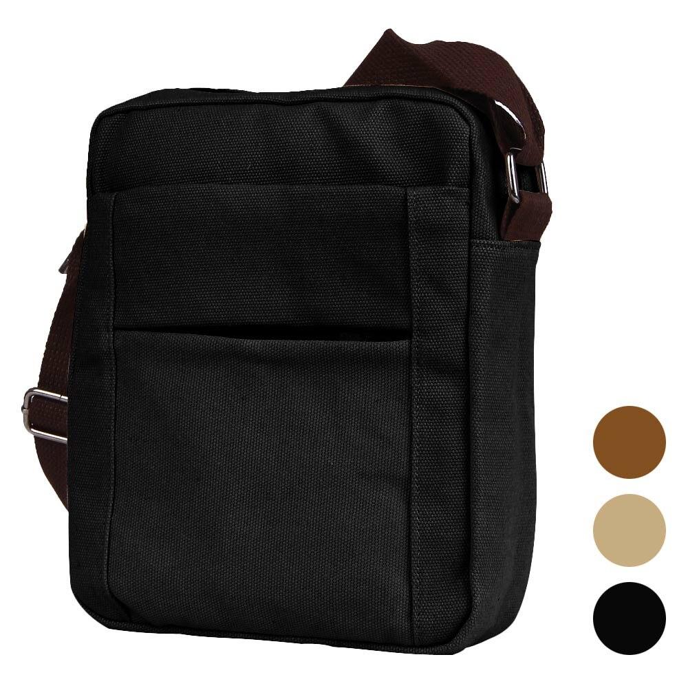 Multi-function: shoulder bag / top handle bag / crossbody bag / handbag. Angelkiss Women Purses and Handbags Washed Pu Lether Large Shoulder Bags On Sale by Angel Kiss.