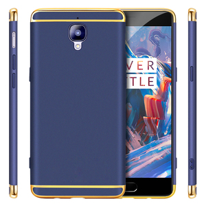 GKK OnePlus 3T Electroplated 3