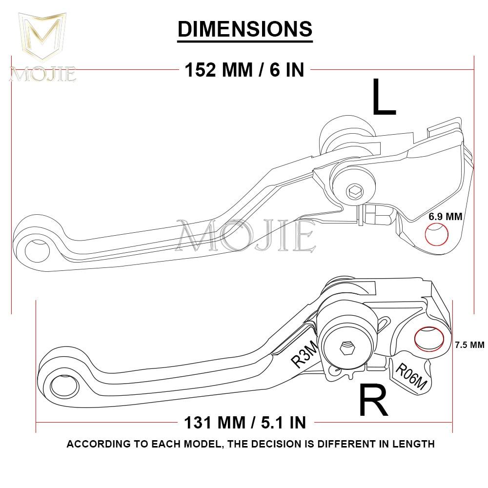 small resolution of wiring diagram 2003 yamaha wr450f