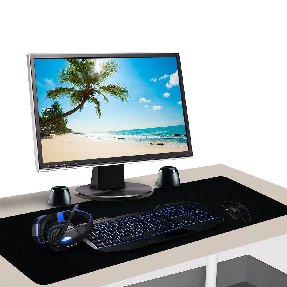 Купить с кэшбэком Muismat 800x300mm Gaming Mouse Pad Large mousepad gamer