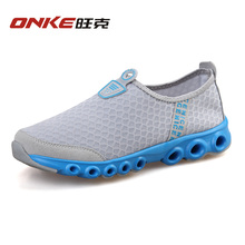2016 men shoes sneakers men's running shoes male footwear athletic trainers men running shoes