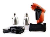 KLOM High Quality Locksmith Maintanance Tool Kit Sets For Professional Locksmith Free Shipping