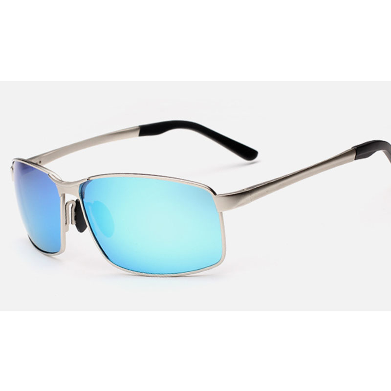 womens sunglasses on sale b52t  womens sunglasses on sale