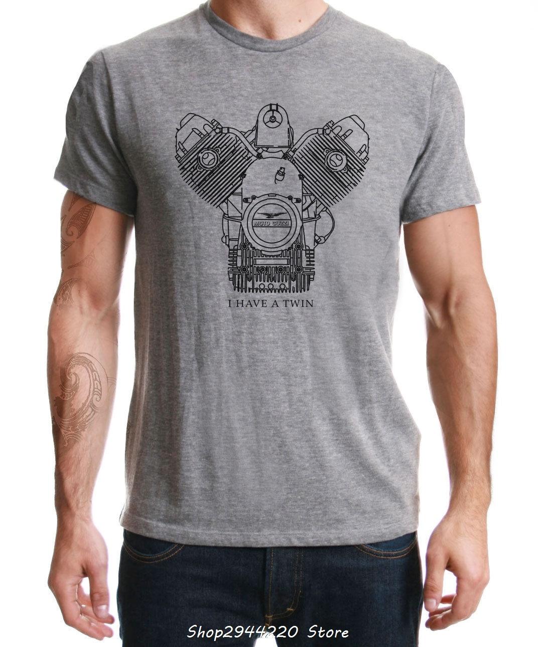 Shirt design online uk - Ray Oak Band 2017 New Man Design T Shirt Print Moto Classic Motorcycle T Shirts
