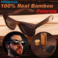 очки солнцезащитные водителя мужские водителя поляризованные дерево мужские Оригинальный природный бамбука деревянный солнцезащитные очки поляризованные чехол женщин старинные солнечные очки солнцезащитные очки мужчины