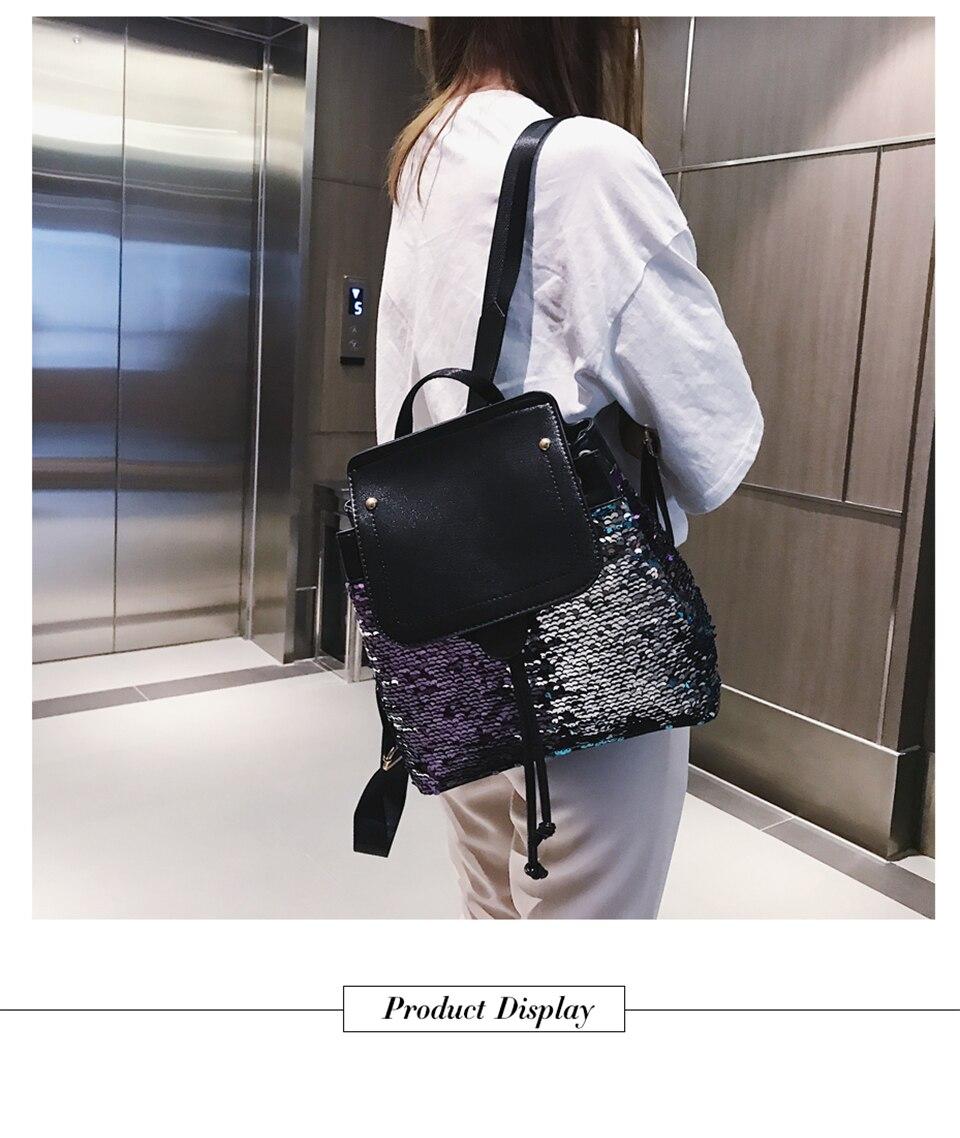 HERALD-FASHION-Sequins-Backpack-New-Teenage-Girls_09