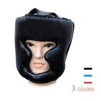 https://ae01.alicdn.com/kf/HTB1ShYcVSzqK1RjSZFLq6An2XXaW/การฝ-กอบรมหมวกน-รภ-ยหมวกก-นน-อกหมวกน-รภ-ยมวยหน-ง-MMA-หมวกก-นน-อก-Face-Protector-Fighting.jpg